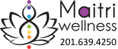 My3Wellness | Health and Wellness | DPC in Bergen County | Doctor's Office in Ridgewood